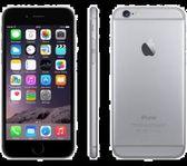 REA Upp till 40% iphone 6/6S från 990:-