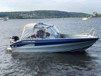 Linder Arkip 530 BR 2021 BMM-Edition