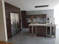 Komplett kök inkl. vitvaror och montering