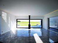 PVC Fönster hög kvalitet och BÄSTA PRIS