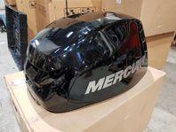 Mercury motorkåpor