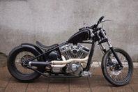 Harley-Davidson Ultima Barhopper