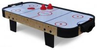 Air Hockey Bord (airhockeyspel) Buzz