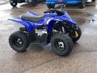 Yamaha YFZ 50 YFZ 50 4 hjuling