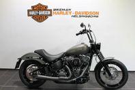 Harley-Davidson FXBB BIKEMAN EDITION FRI FRAK