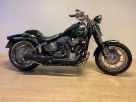 """Harley-Davidson CVO Softail Springer 117"""" FXSTSSE"""