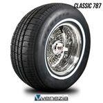 215/75-14 Vercelli Classic