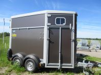Ifor Williams HB 403