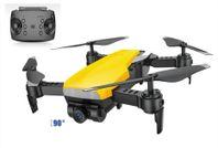 RC Drone LH-X41WF FPV Wifi, kamera