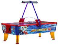 Gold Arcade - Airhockeyspel