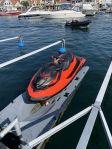 Sea Doo RXP 300 RS Vattenskoter