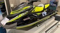 Yamaha GP1800R HO Waverunner Yamaha