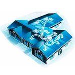 FTX-ventilation,Kanalrensning,VVS-Isolering