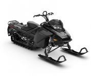 "Ski-Doo Summit SP 600 146"" -2022"