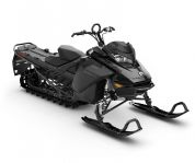 "Ski-Doo Summit SP 600 154"" -2022"