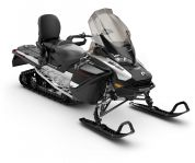 Ski-Doo Expedition Sport 900 Ace -2022