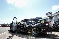 Nordicuhr trim tuning SAAB VAG BMW mfl+Dyno