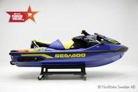 Sea-doo Wake PRO 230 -21