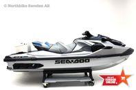 Sea-doo GTX 300 LTD -21