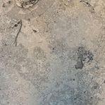 Jura Grå kalksten plattor, jurakalksten sten