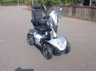 E-ton Easy Go L4B Mobilitetsfordon