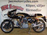 Ducati 900ss 900ss