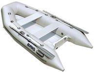 BRIG Falcon F300, F330, F360 2021