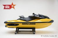 Sea-Doo RXP-X 300 -21 *DEMO
