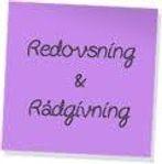 Bokföring och Redovisning