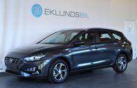Hyundai i30 Kombi Essential (120hk)