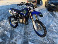 Yamaha YZ 85 GYT R GET