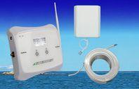 Mobilförstärkare 3G Repeater Operatörsgodkänd