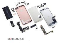 Apple Iphone 7 delar & Tillbehör