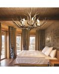 Chalet Renhorn Lampsortiment, 20% Rea Idag