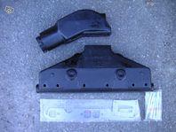 Kyllimpor,knän till Merc.,Volvo/OMC SX, Ford
