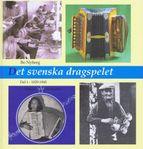 Bok om dragspelshistoria