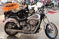 Harley-Davidson FXD35 SUPER GLIDE ANNIVERSARY