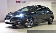 Nissan Leaf Acenta 40 kWh | PL Rea