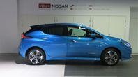 Nissan Leaf Tekna 40 kWh | PL Rea