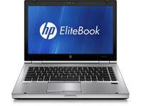 """HP PREMIUMDATORER, 14"""" i5 240GB SSD FRI FRAKT"""