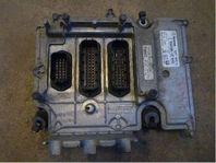 Scania ECU GMS 2601983