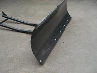 Worker ATV Plog Pro Grade 120cm