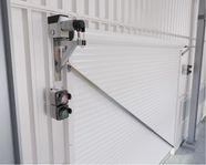 Rullport för industri 300X300