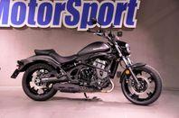 Kawasaki VULCAN S *2021 NU I BUTIK*
