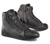 Hd sneakers waterproof mc stövlar sneakers