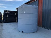 Vattentankar 300-13000 liter