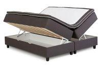 Bed Box 180/160 NU 12.990:-