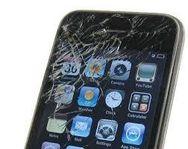 Apple iPhone 8 Reservdelar & Tillbehör