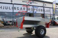 Övriga Ultratec Gårdsvagn ATV