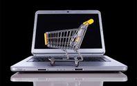 Etablerade e-butiker med starka domännamn